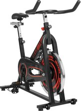 Gorilla Sports Indoor Cycling Fahrrad