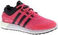 Adidas Climaheat Sonic Boost W super pink/dark grey/clear grey