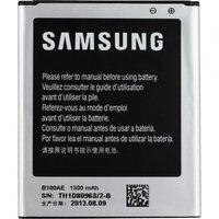 Samsung EB-B100