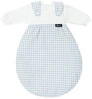 Alvi Baby Mäxchen Pepita 3-teilig 68/74