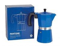 Alessi Pantone Espresso Maker 9