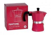 Alessi Pantone Espresso Maker 3