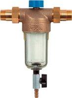 Cornat Rückspülfilter T597121 1