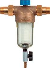 Cornat Rückspülfilter T597120 3/4
