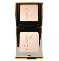 Yves Saint Laurent Poudre Compact Radiance - 04 Pink Beige (8,5 g)