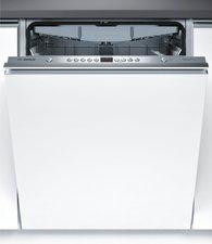 Bosch SMV58P60EU