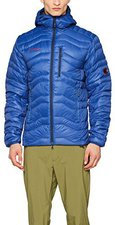 Mammut Broad Peak IS Hooded Jacket Men