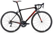 Giant TCR Advanced Pro 1 (2016)