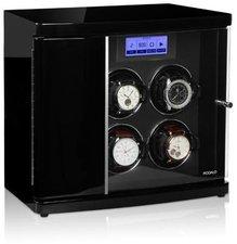 Modalo Timeless MV3 4 Uhren black/black (3004113)