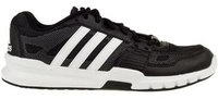 Adidas Men Essential Star 2.0