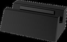 BlackBerry PRIV Sync Pod Nest