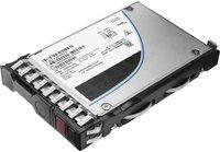 HP SATA III 120GB (804584-B21)