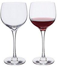 Dartington Chateauneuf Weinbecher 2er Set