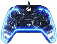Pelican Xbox One Afterglow Prismatic Wired Controller