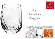 Bormioli Rocco Whiskybecher 300 ml