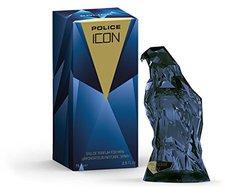 Police Icon Eau de Parfum (75 ml)