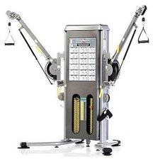 Tuff Stuff MFT-2700 Kabelzug-Multitrainer