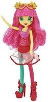 Hasbro My Little Pony Equestria Girls Roseluck