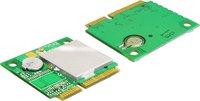 Navilock Mini PCIe GPS Modul USB (95923)