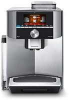 Siemens EQ.9 TI905201RW