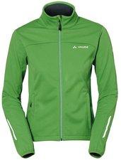Vaude Women's Wintry Jacket III parrot green