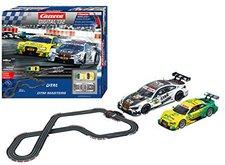 Carrera Digital 132 DTM Masters