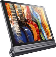 Lenovo Yoga Tablet 3 Pro (889955465245)