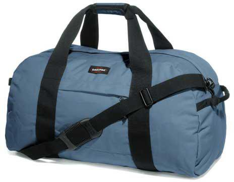 Eastpak Terminal warm blanket