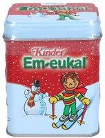 Dr.C.Soldan Em-eukal Bonbons zuckerhaltig Winterdose (120g)