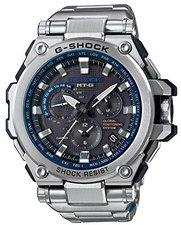 Casio G-Shock (MTG-G1000D-1A2ER)