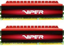 Patriot Viper 4 8GB Kit DDR4-2800 (PV48G280C6K)