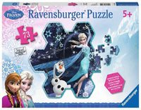 Ravensburger Elsas Schneeflocke