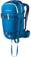 Mammut Ride Removable Airbag 30L