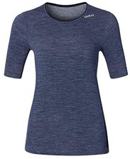 Odlo Revolution TW Warm Shirt S/S Women