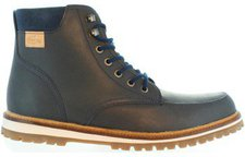 Lacoste Montbard Boot (30SRM0017) navy
