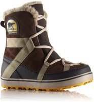 Sorel Glacy Explorer (NL2079) tobacco