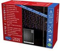 Konstsmide LED Lichterkettenvorhang (3674-503)