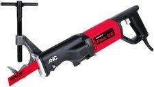 Roller Fox ANC VE