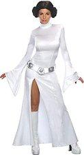Rubies Sexy Princess Leia Adult S (3888610)
