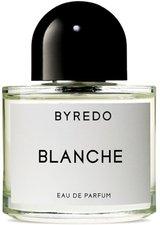 Byredo Blanche Eau de Parfum (50 ml)