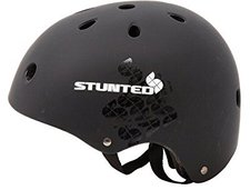 MV Sports Stunted Ramp Helmet
