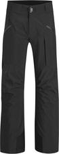 Black Diamond Mission Pants