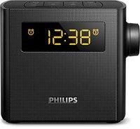 Philips AJ4300 (schwarz)