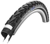 Schwalbe Land Cruiser Plus 27.5 x 2.00 (50-584) (Active Line)
