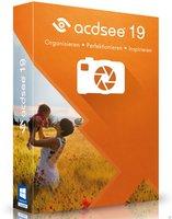 ACD ACDSee 19