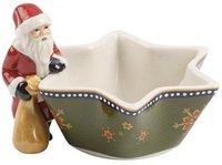 Villeroy & Boch Nostalgic Light Teelichthalter Santa (1485893981)
