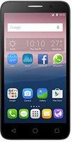 Alcatel One Touch POP 3 (5.0) 4G ohne Vertrag
