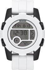 Nixon Unit 40 Star Wars (A490SW)