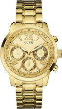 Guess Iconic Guess (W0330L1)