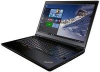 Lenovo ThinkPad P70 (20ER000E)